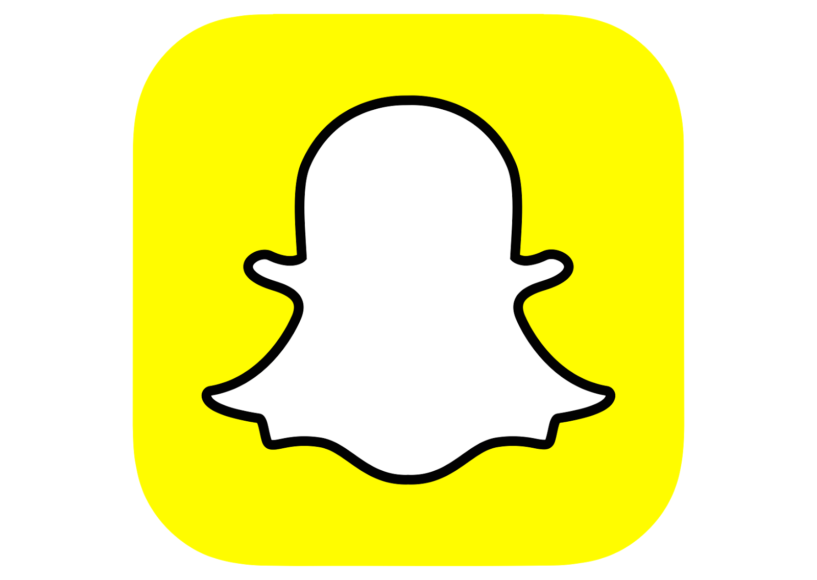 Snapchat Button.png